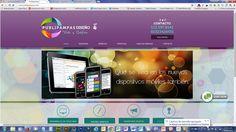 Diseño Web y Grafico Lujan Buenos Aires 1135978141 www.publipampas.com