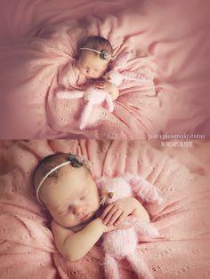 Riley   Jacksonville's Newborn Photographer