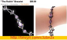 Embrace the mood of glamour with jewellery that defies time. Slender hand cut amethyst cubic zirconia and jonquil rounds set the stage for this enchanting combination of vintage elegance and true beauty. This lovely bracelet is finished in soft black hematite. Add the matching set and make it a complete ensemble.