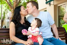 #lasvegas #photographer #photography #portrait #baby #girl #1year #birthday #familyportraits #Las Vegas photographer   Mona Shield Payne Photography