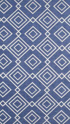 Covington Gatsby Blueberry Fabric  $16.05  per yard