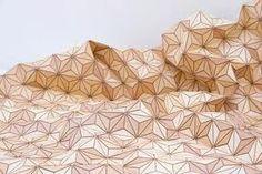 modular geometric furniture - Buscar con Google