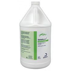 Dechra DermAllay Oatmeal Shampoo gallon