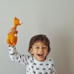 #happygiraffeday #giraffeday #worldgiraffeday 😍