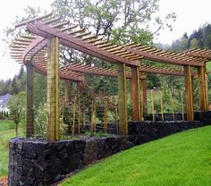 Trellis Design Ideas 1000 images about garden trellis ideas on pinterest trellis garden trellis and wisteria pergola Trellis Designs