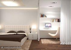 Идеи для дома и дачи, Дизайн-ремонт!