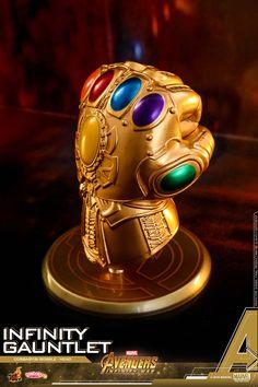 Additional Avengers Cosbaby Bobbleheads Revealed Walt Disney Company 8bbaa8db2