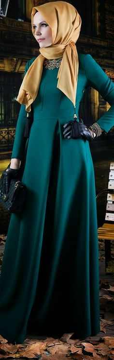 Muslima-Tesettür-Giyim-2013-2014