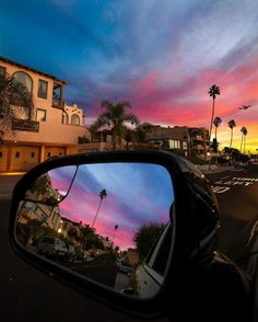 Nate Carroll is a talented self-taught photographer, retoucher, and street explorer currently based in Los Angeles, California. Sky Aesthetic, Retro Aesthetic, Reflection Photography, Nature Photography, Photography Tips, Photography Equipment, Digital Photography, Pretty Sky, Take Better Photos