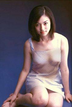 独身男性の好きな体型1位は深田恭子 - なんチャない日記♪