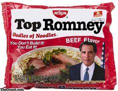 top-romney-obama-meme-funny