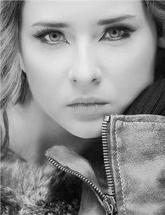 Egyptian actress,Nelly karim