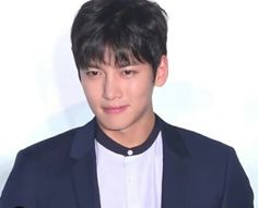 2016.09.22, Ji Chang Wook in  Taiwan for EOS event