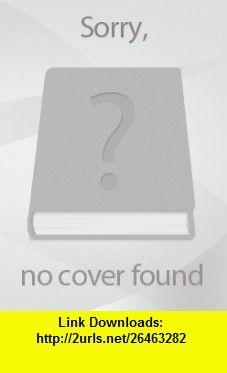 Collected Works (9780122340215) Samuel Eilenberg, Saunders MacLane , ISBN-10: 0122340213  , ISBN-13: 978-0122340215 ,  , tutorials , pdf , ebook , torrent , downloads , rapidshare , filesonic , hotfile , megaupload , fileserve