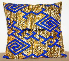 Nuta Afryki poduszka Labirynt Cena: 99.99 pln