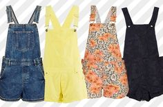 moda verão 2015 shorts - Pesquisa Google
