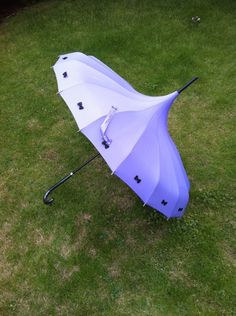 @LoveUmbrellas - Gorgeous umbrellas for your wedding from Love Umbrellas, Manchester