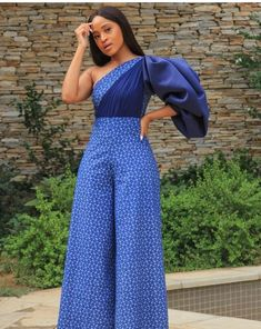 African Fashion Traditional, African Inspired Fashion, African Print Fashion, Africa Fashion, African Maxi Dresses, Latest African Fashion Dresses, African Attire, African Wear, Kimono Fashion