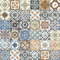 Marrakesh Porcelain Ceramic Tile | Arizona Tile