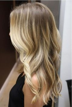 blonde-ombre17