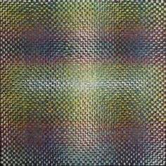 Surface, 2008 Julian Modica
