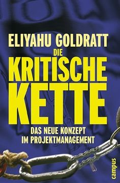 Buy Die Kritische Kette: Das neue Konzept im Projektmanagement by Eliyahu M. Goldratt, Petra Pyka and Read this Book on Kobo's Free Apps. Discover Kobo's Vast Collection of Ebooks and Audiobooks Today - Over 4 Million Titles! Projekt Manager, Audiobooks, Ebooks, This Book, Reading, Free Apps, Finger, Products, Collection