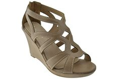 Lack 50 Womens Cut out Wedge Sandals Taupe 6 Top Moda http://www.amazon.com/dp/B00X8WRX4I/ref=cm_sw_r_pi_dp_08V.vb0DKGD65