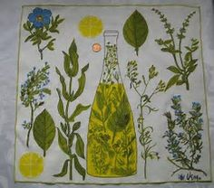 Image result for Vera Neumann Fabric