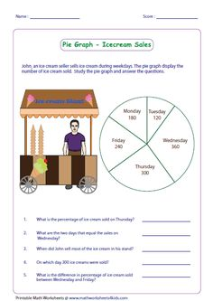 This compilation of worksheets covers venn diagrams basics this compilation of worksheets covers venn diagrams basics activities and word problems clasa 6 pinterest venn diagrams venn diagram worksheet and ccuart Choice Image