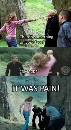 harry potter funny posts | Tumblr
