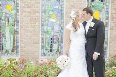 Gary-Miller-San-Antonio-wedding-photographers-Red Photo-106.jpg #sanantonioweddingphotographers