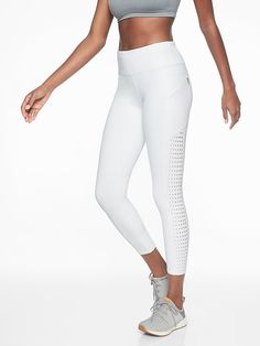 18257df35a0e1 7 Best White workout outfit images | Athletic outfits, Fitness ...