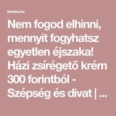 kmart zsírégető)
