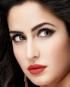 Image may contain: 1 person, closeup Katrina Pic, Katrina Kaif Photo, Katrina Kaif Wallpapers, Katrina Kaif Images, Bollywood Girls, Bollywood Celebrities, Bollywood Stars, Bollywood Actress, Glamour Photo