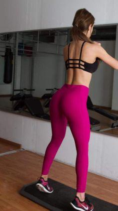 #Moda #Mujer #Fashion #Estilo  #Lingerie #TopModel #ModaSexy #lenceria #Fitness  #Body  #GirlBody  #PerfectBody