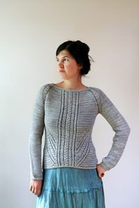 My Favorite Ravelry Knitting Patterns (2) – Made by Wendy