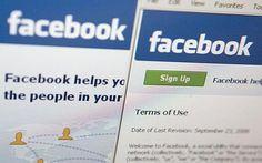Você sabe qual o horário que o Facebook tem tráfego mais intenso?
