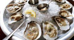 Rtd The Best Seafood Restaurant Ideas Richmond Restaurants Chef