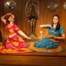#Bollywood Nights al Restaurante indio Namaste - Barcelona! Disfruta del sabor de la auténtica comida india al ritmo de los bailes de la India. Reserva tu mesa en: reservas@namastebcn.com o llamando al 934 514 027 / 932 261 919.   #Bollywood Nights al Restaurant indi Namaste - Barcelona! Gaudeix del sabor de l'autèntic menjar indi al ritme dels balls de l'Índia. Reserva la teva taula: reservas@namastebcn.com o trucant al 934 514 027/932 261 919.  C/ Villarroel 70, Barcelona-Eixample + info…