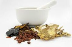 An NIH study found that Chinese herbal medicine can improve Pregnancy rates 2-fold within a 4 month period compared with western medical fertility drug therapy or IVF.