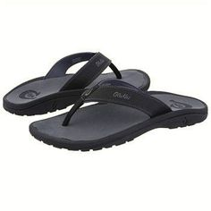 0119a10432576b 22 Best Reef Sandals images