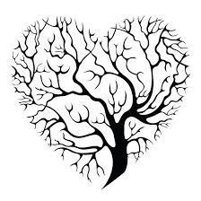 oak tree drawing - Google Search