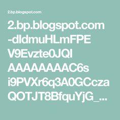 2.bp.blogspot.com -dIdmuHLmFPE V9Evzte0JQI AAAAAAAAC6s i9PVXr6q3A0GCczaQOTJT8BfquYjG_48wCLcB s1600 Windeltasche_Tutorial.jpg