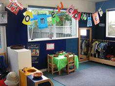 Image detail for -... Childcare, Preschool, Kindergarten, New Zealand wide » Photo Gallery