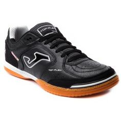 8946cd387 Sales Mens Joma Top Flex Athletic Shoes price - Here to ensure ultimate  indoor court comfort