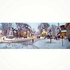 #tbt #bilecik #söğüt #kış #winter #objektifimden  #panorama #instagood #instafoto #instalike #vsco #vscocam #vscoturkey #travelturkey #fotografía #fotografsayfasi #instagram #pinterest #2016