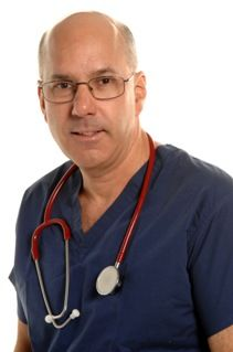 Vascular Surgeon: Why I've Ditched Statins for Good