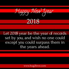 happy new year thoughts 2015 quotes pinterest happy new year 2017 wishes for boss and colleagues copy spiritdancerdesigns Images
