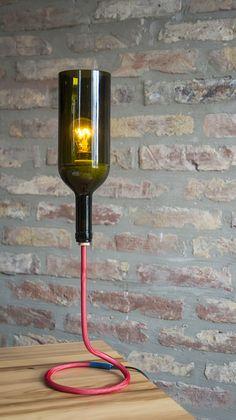 Stehlampe Lighting, Home Decor, Floor Lamp Base, Decoration Home, Room Decor, Lights, Home Interior Design, Lightning, Home Decoration