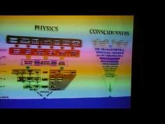 Pt 1 of 10 - Darrell Brann - Dimensional Tools for Dimensional Healing